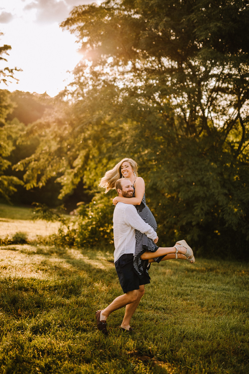 Meredith & Michael_Broad Ave_Shelby Farms_Ashley Benham Photography-155.jpg