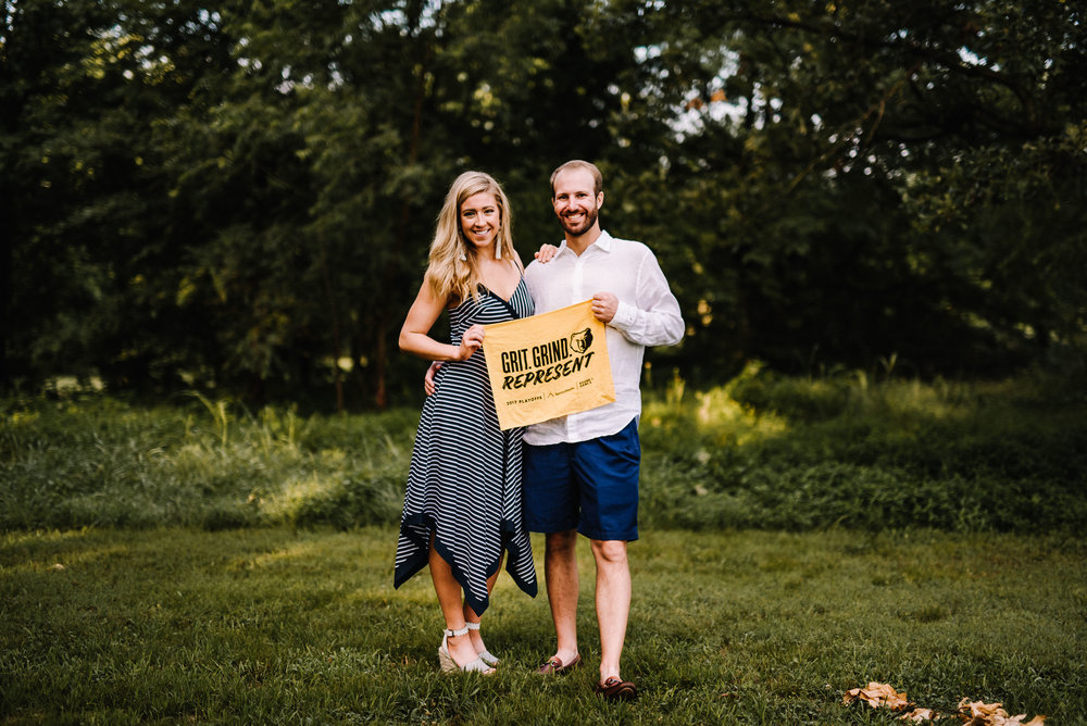 Meredith & Michael_Broad Ave_Shelby Farms_Ashley Benham Photography-178.jpg