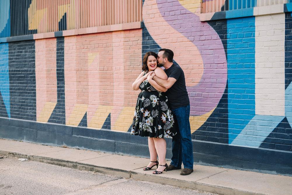 Megan & Steve_Broad Ave Engagement_Ashley Benham Photography-11.jpg