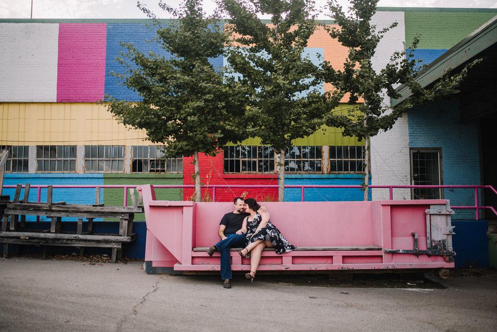 Megan & Steve_Broad Ave Engagement_Ashley Benham Photography-16.jpg