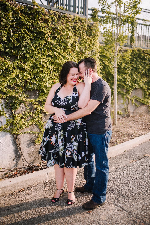 Megan & Steve_Broad Ave Engagement_Ashley Benham Photography-44.jpg