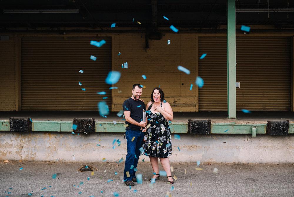 Megan & Steve_Broad Ave Engagement_Ashley Benham Photography-49.jpg
