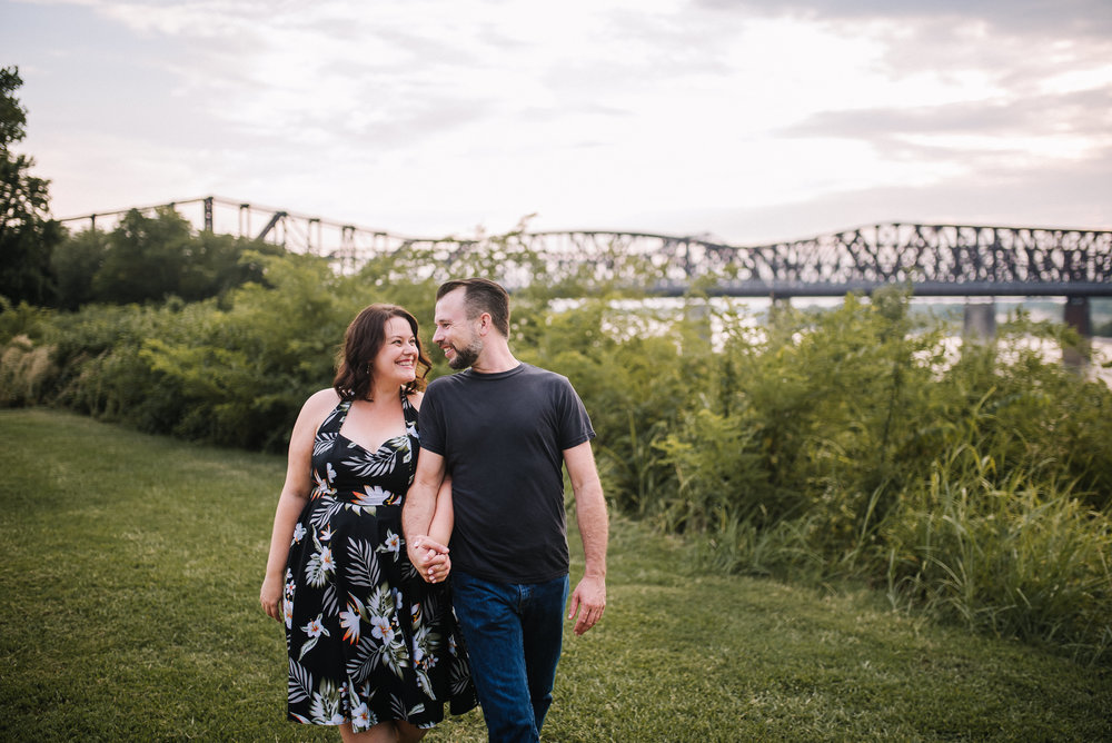 Megan & Steve_Broad Ave Engagement_Ashley Benham Photography-62.jpg