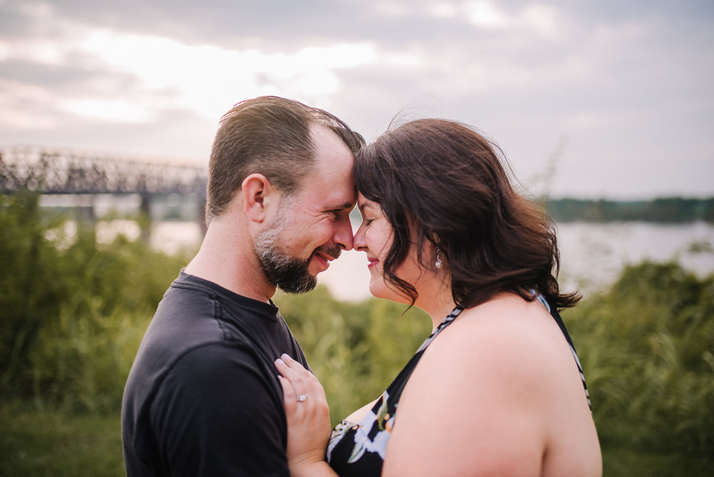 Megan & Steve_Broad Ave Engagement_Ashley Benham Photography-67.jpg