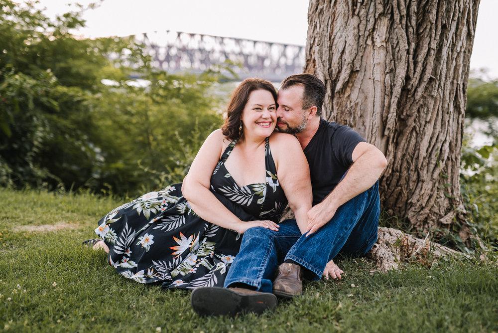 Megan & Steve_Broad Ave Engagement_Ashley Benham Photography-79.jpg