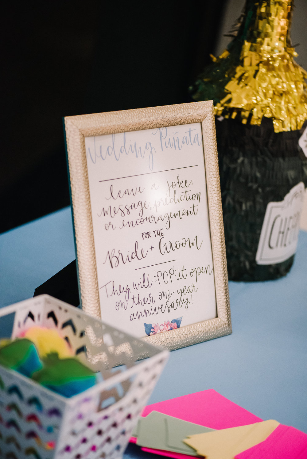 Smith Wedding_Memphis Zoo_Ashley Benham Photography-777.jpg