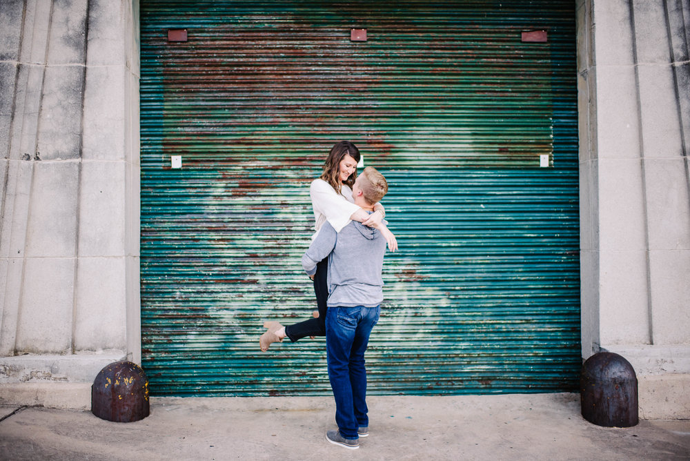 Downtown Memphis Engagement_Megan & Adam_Ashley Benham Photography-41.jpg