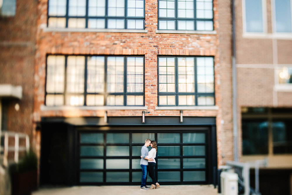 Downtown Memphis Engagement_Megan & Adam_Ashley Benham Photography-44.jpg