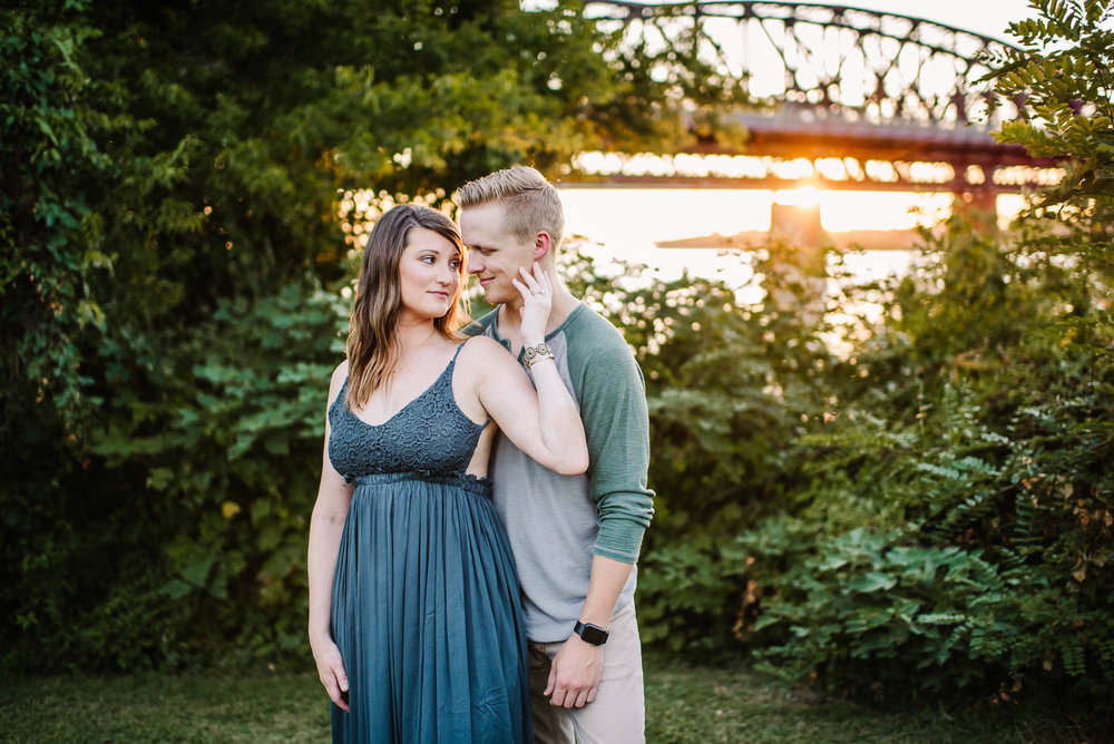 Downtown Memphis Engagement_Megan & Adam_Ashley Benham Photography-102.jpg