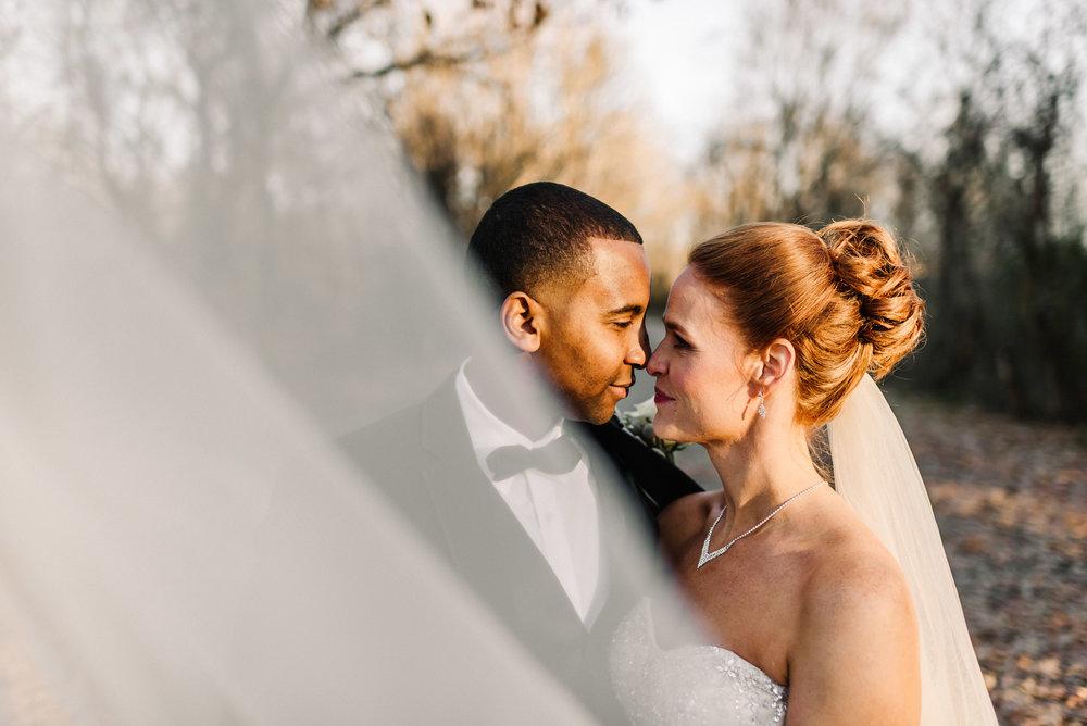 Braswell Wedding Sneaks_Ashley Benham Photography-23.jpg