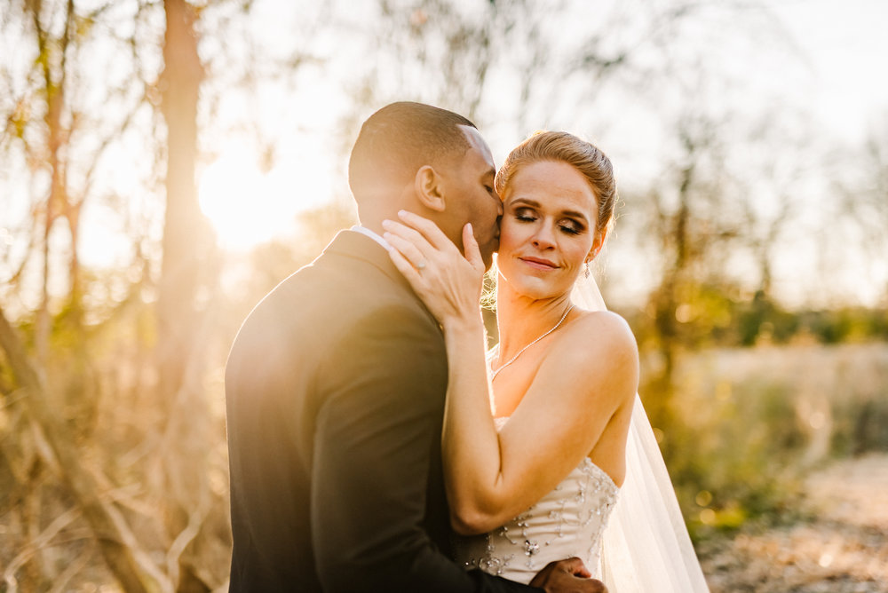 Braswell Wedding Sneaks_Ashley Benham Photography-29.jpg
