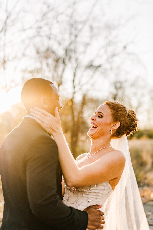 Braswell Wedding Sneaks_Ashley Benham Photography-32.jpg