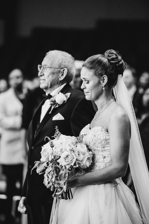 Braswell Wedding Sneaks_Ashley Benham Photography-61.jpg