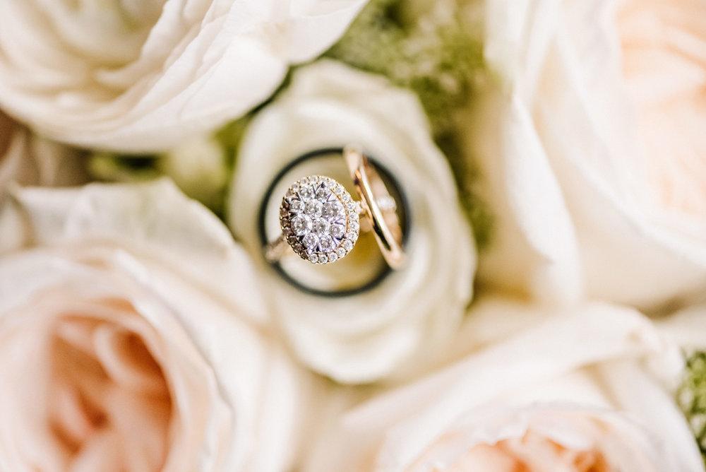 Miller Wedding Sneaks_Ashley Benham Photography-4.jpg