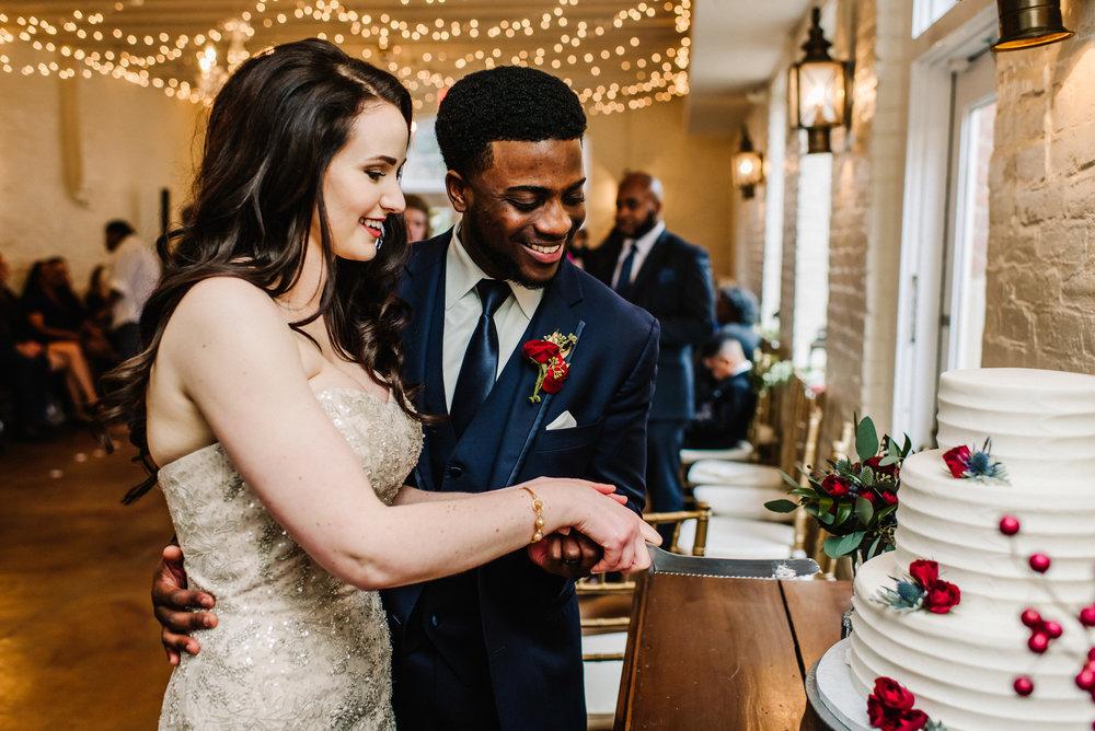 Cox Wedding Sneaks_Ashley Benham Photography-56.jpg