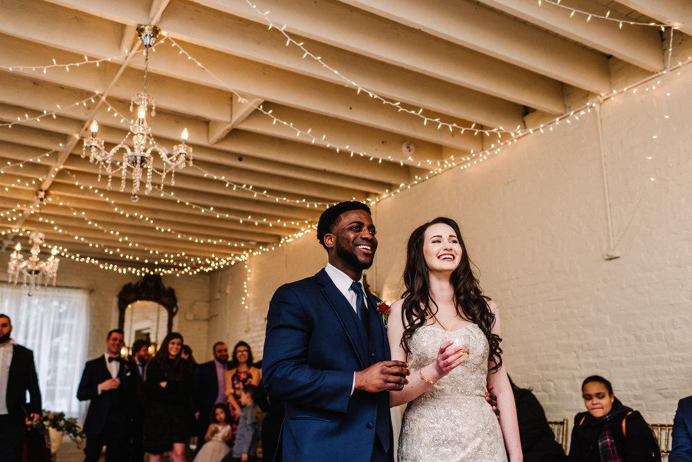 Cox Wedding Sneaks_Ashley Benham Photography-52.jpg