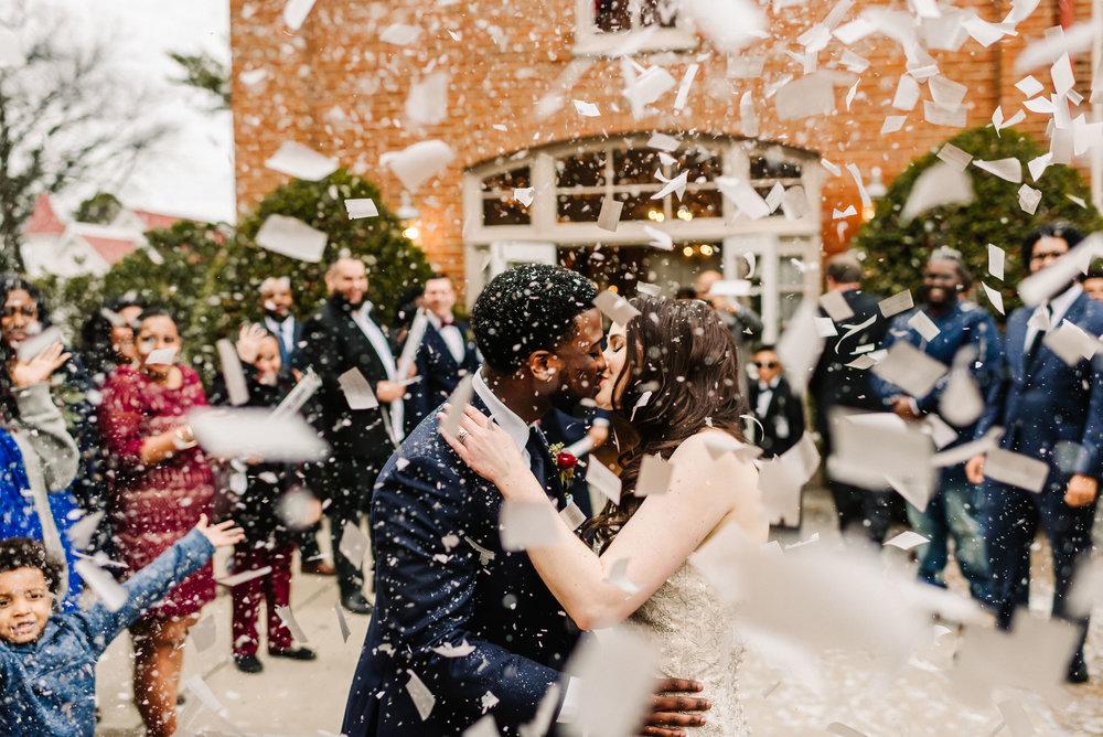 Cox Wedding Sneaks_Ashley Benham Photography-65.jpg