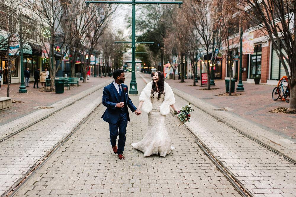 Cox Wedding Sneaks_Ashley Benham Photography-69.jpg