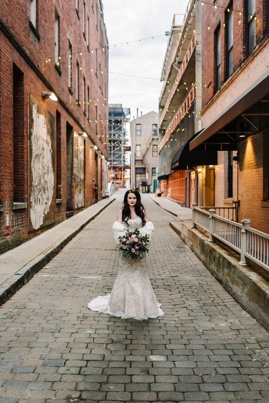 Cox Wedding Sneaks_Ashley Benham Photography-73.jpg
