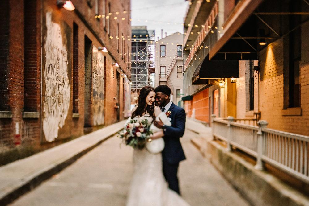 Cox Wedding Sneaks_Ashley Benham Photography-77.jpg