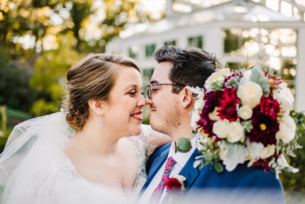 Dixon Gallery Wedding_Murphy Wedding_Ashley Benham Photography-446.jpg
