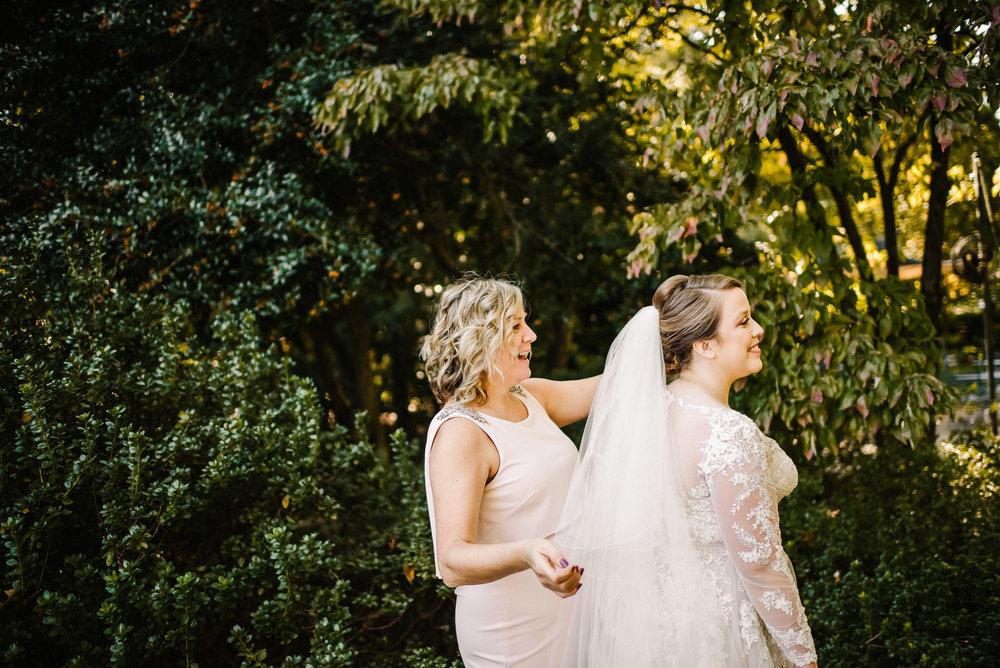 Dixon Gallery Wedding_Murphy Wedding_Ashley Benham Photography-54.jpg