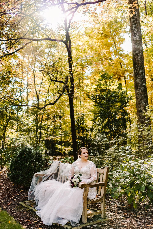 Dixon Gallery Wedding_Murphy Wedding_Ashley Benham Photography-114.jpg