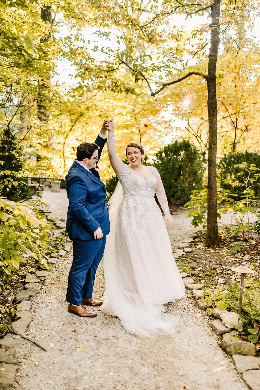 Dixon Gallery Wedding_Murphy Wedding_Ashley Benham Photography-508.jpg