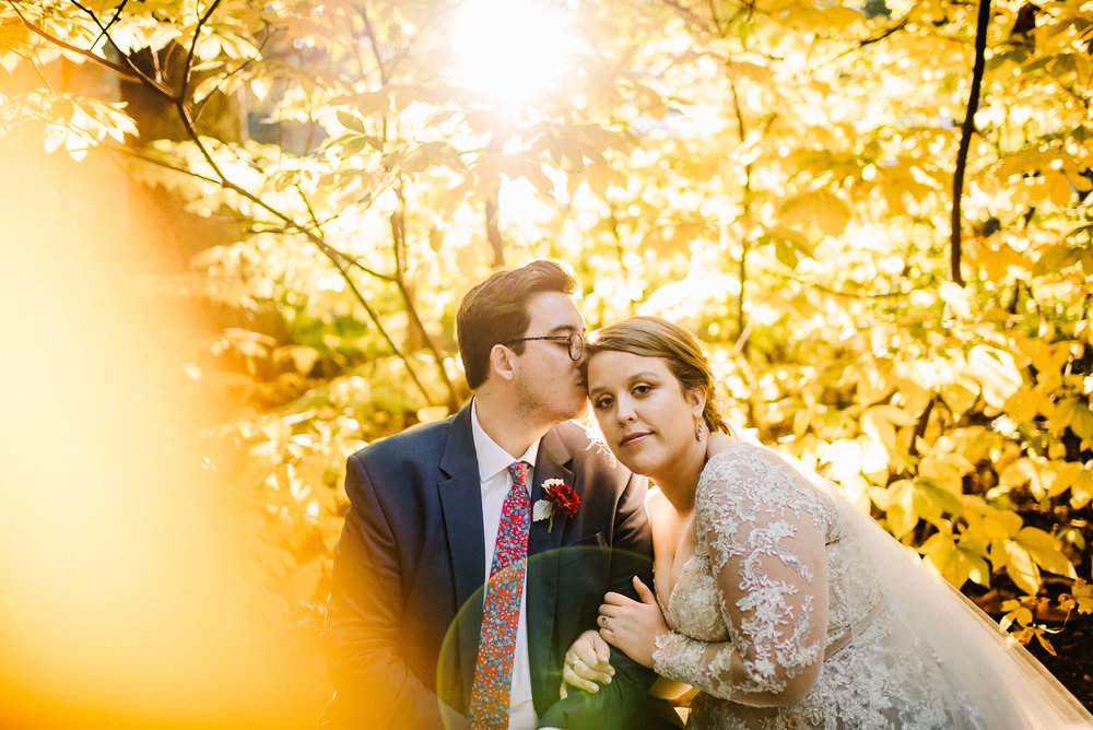 Dixon Gallery Wedding_Murphy Wedding_Ashley Benham Photography-529.jpg