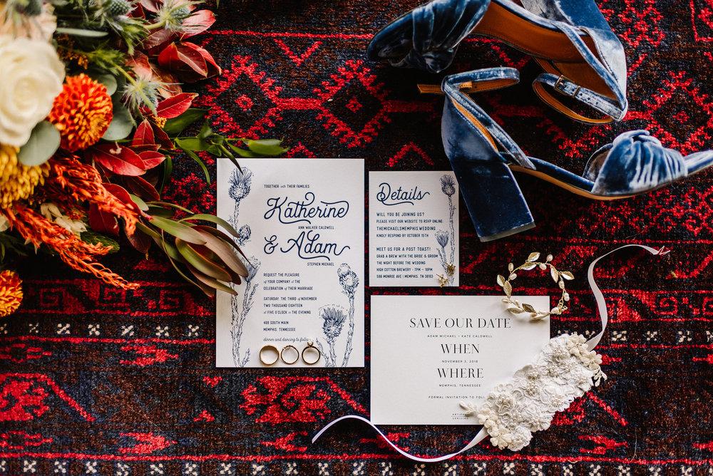 409 South Main Wedding_Michael Wedding_Ashley Benham Photography-10.jpg
