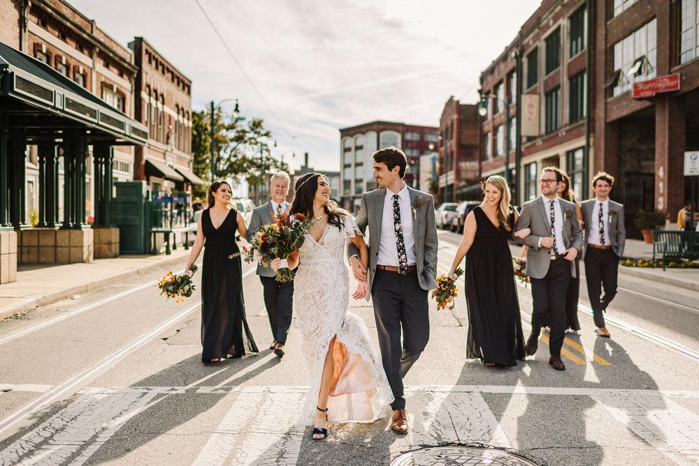 409 South Main Wedding_Michael Wedding_Ashley Benham Photography-638.jpg