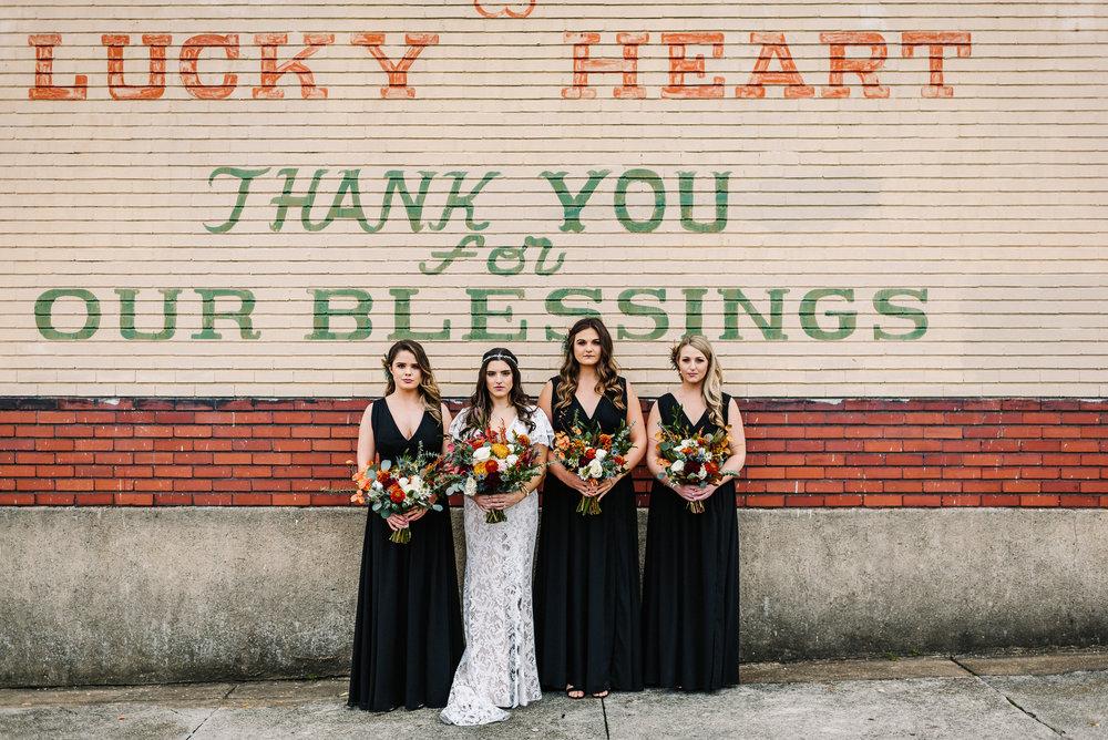 409 South Main Wedding_Michael Wedding_Ashley Benham Photography-705.jpg