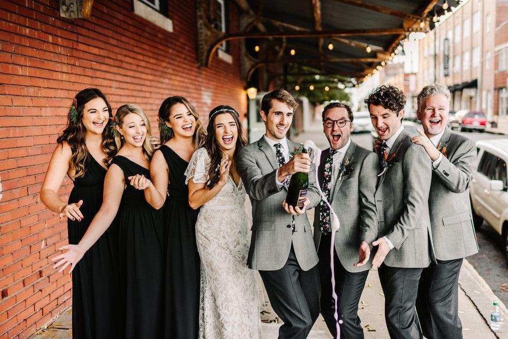 409 South Main Wedding_Michael Wedding_Ashley Benham Photography-1140.jpg