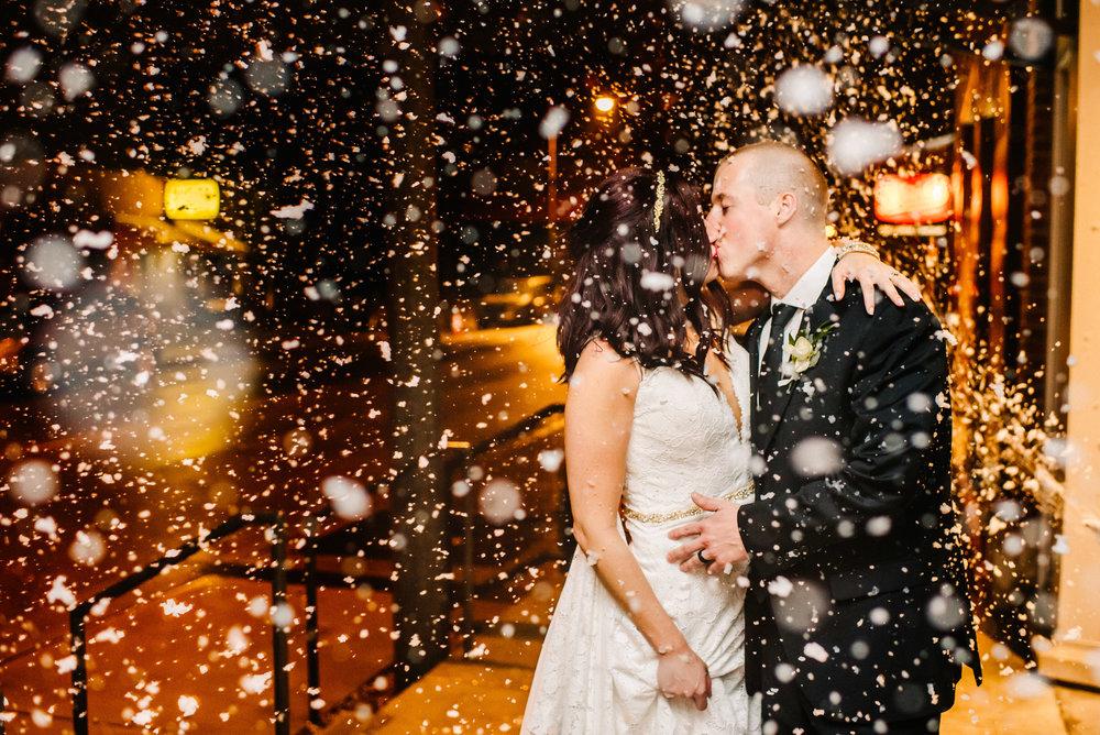 Miller Wedding Sneaks_Ashley Benham Photography-115.jpg