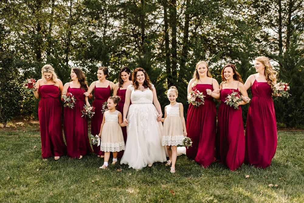 Loecher Wedding_Barn at Sycamore Farms_Ashley Benham Photography-231.jpg