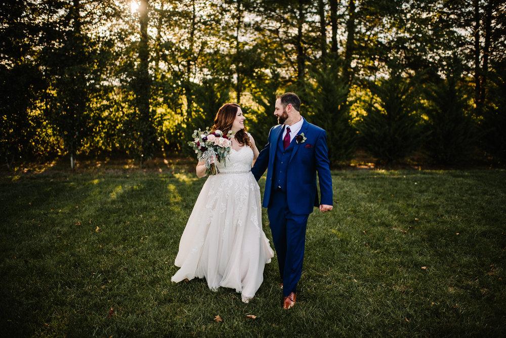 Loecher Wedding_Barn at Sycamore Farms_Ashley Benham Photography-542.jpg