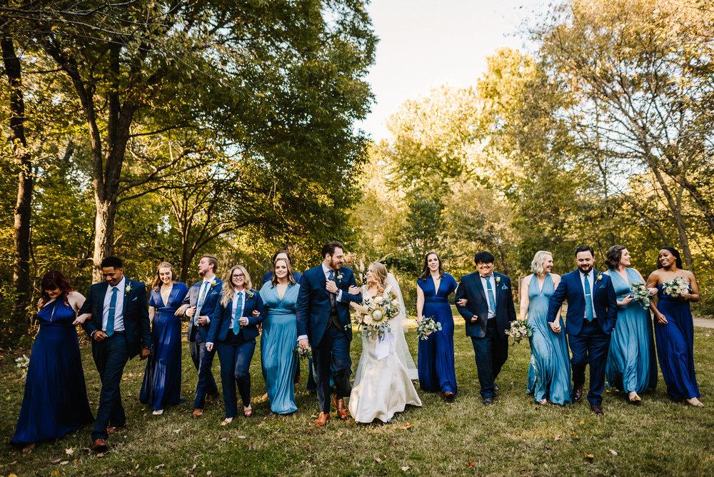 Lichterman Nature Center Wedding_La Croix Wedding_Ashley Benham Photography-279.jpg