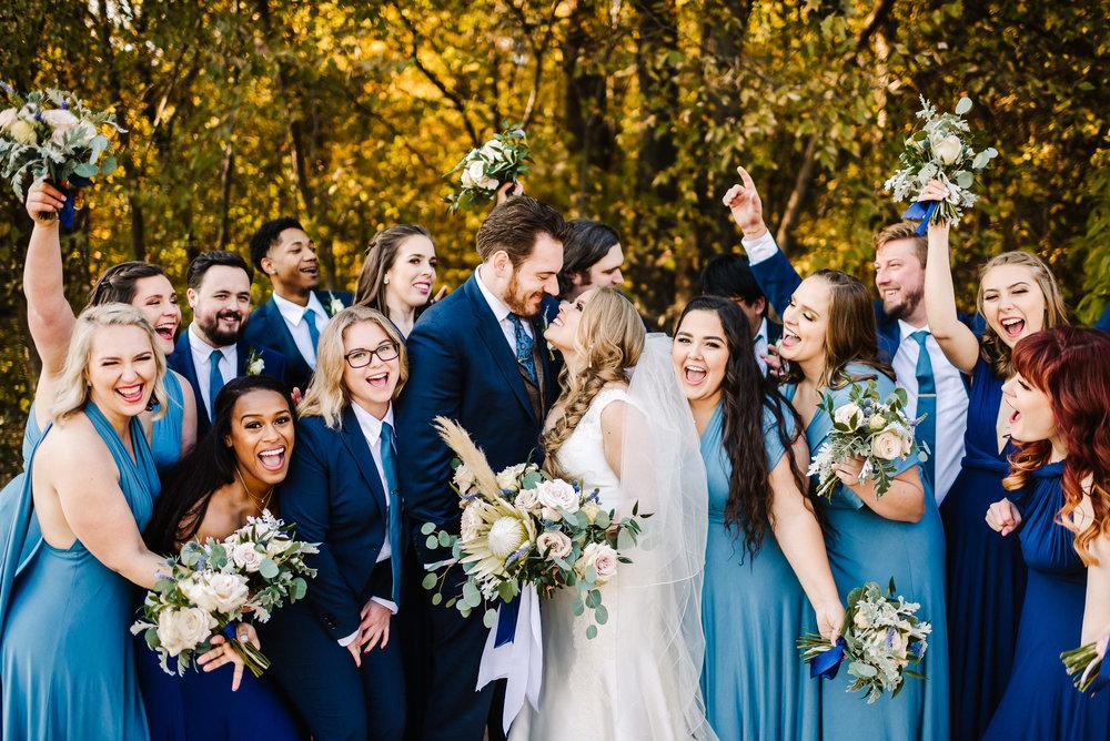 Lichterman Nature Center Wedding_La Croix Wedding_Ashley Benham Photography-424.jpg