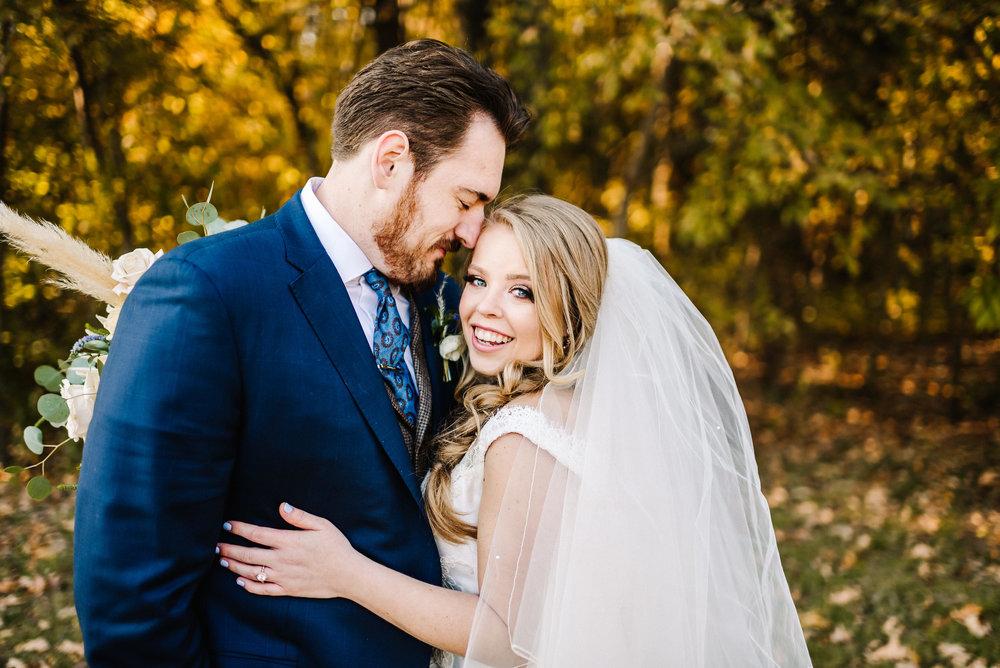 Lichterman Nature Center Wedding_La Croix Wedding_Ashley Benham Photography-442.jpg