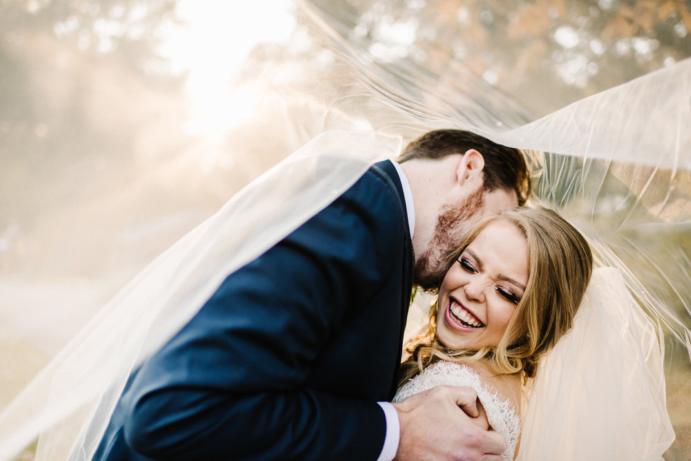 Lichterman Nature Center Wedding_La Croix Wedding_Ashley Benham Photography-570.jpg