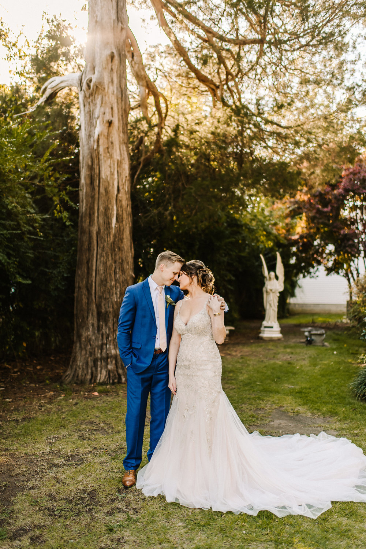 211 Main Wedding_Olson Wedding_Ashley Benham Photography-393.jpg