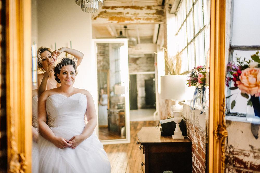 409 South Main Wedding_Morris Wedding_Ashley Benham Photography-84.jpg