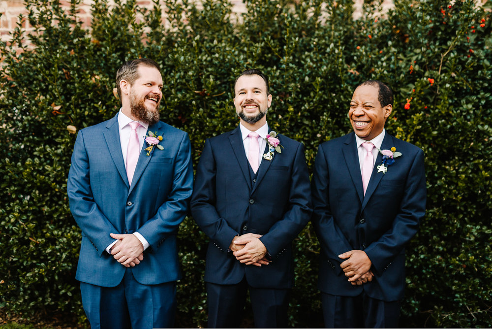 409 South Main Wedding_Morris Wedding_Ashley Benham Photography-267.jpg