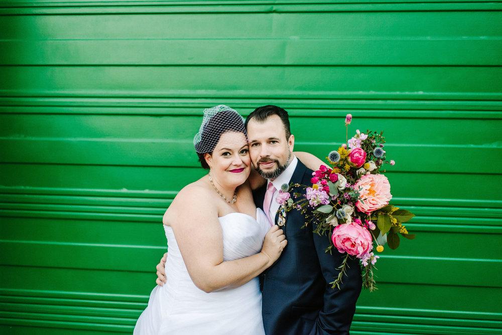 409 South Main Wedding_Morris Wedding_Ashley Benham Photography-382.jpg