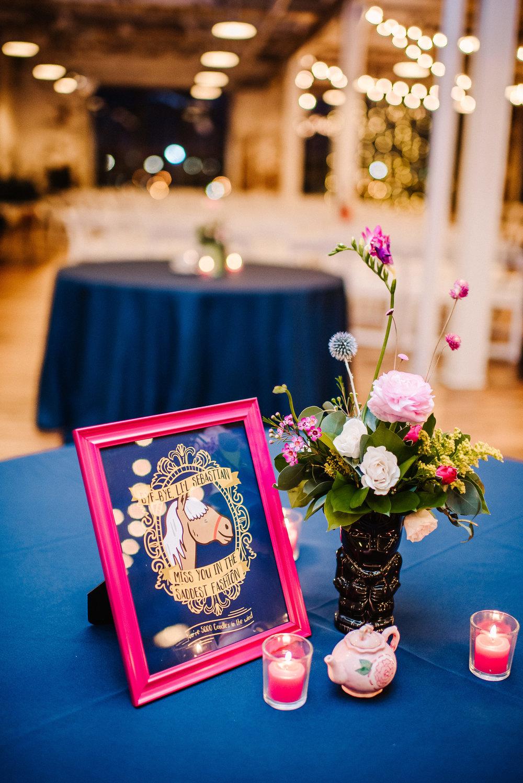 409 South Main Wedding_Morris Wedding_Ashley Benham Photography-530.jpg