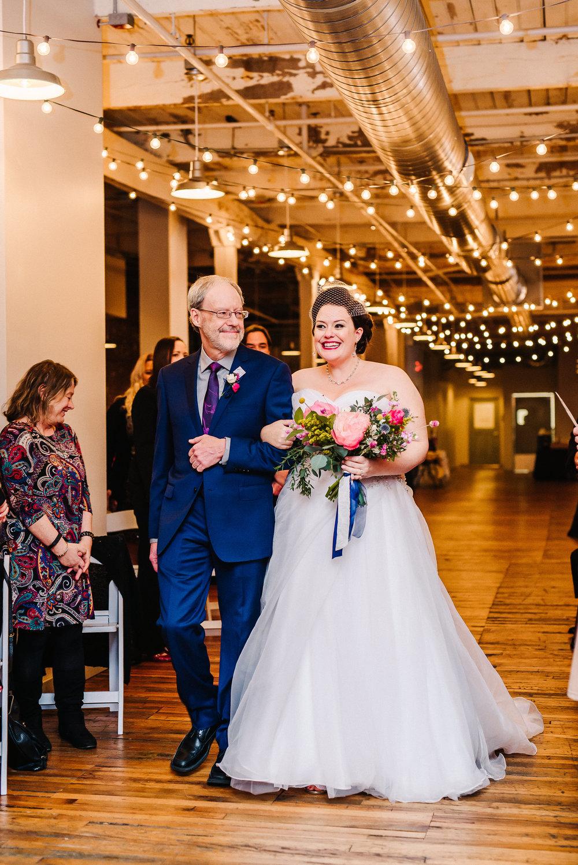 409 South Main Wedding_Morris Wedding_Ashley Benham Photography-593.jpg