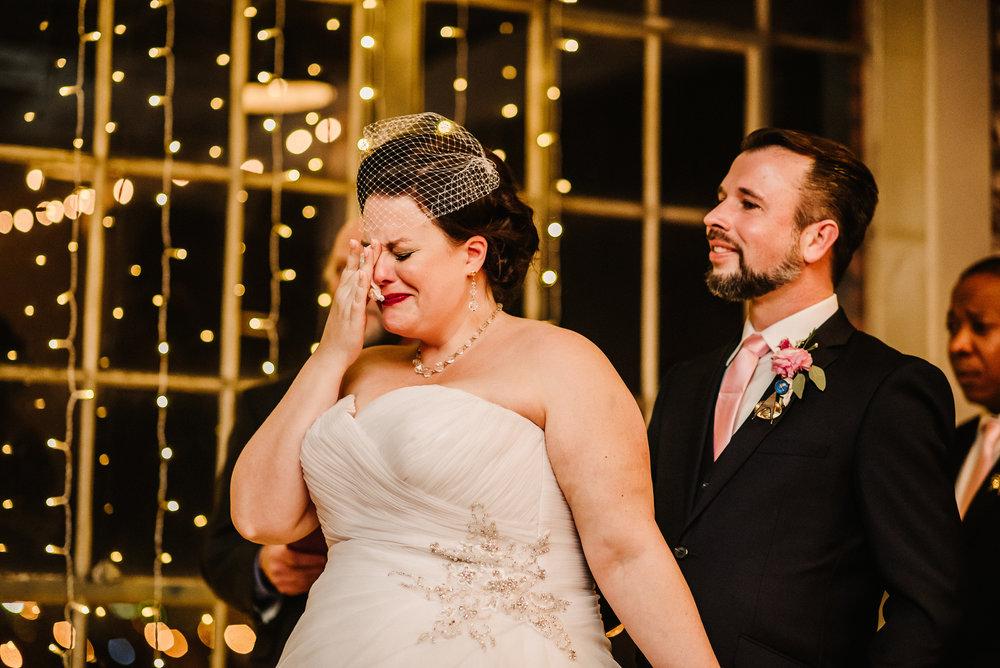 409 South Main Wedding_Morris Wedding_Ashley Benham Photography-652.jpg