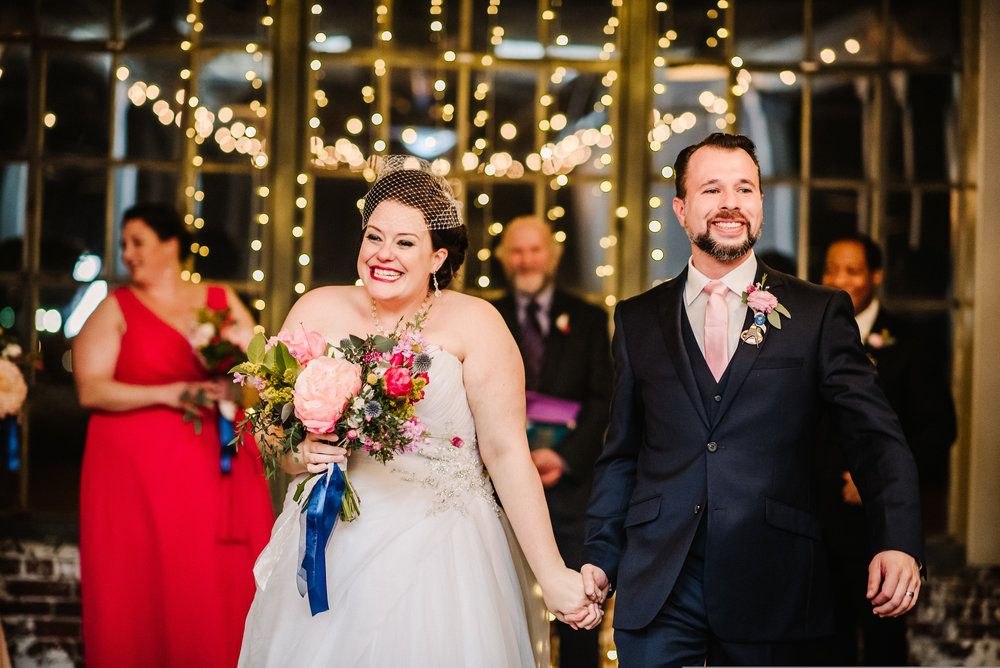 409 South Main Wedding_Morris Wedding_Ashley Benham Photography-703.jpg
