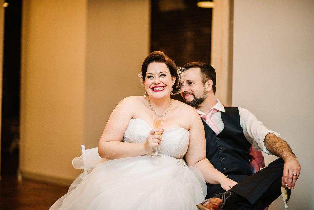 409 South Main Wedding_Morris Wedding_Ashley Benham Photography-966.jpg