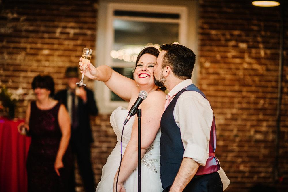409 South Main Wedding_Morris Wedding_Ashley Benham Photography-992.jpg